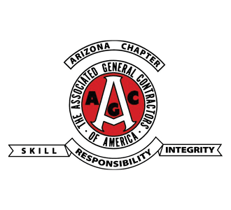AGC Arizona