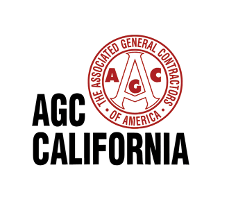 AGC of California