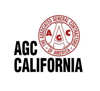 AGC-CA