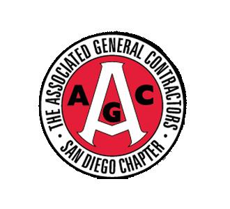 AGC of San Diego