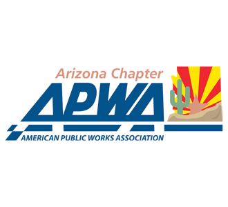 APWA Arizona Chapter