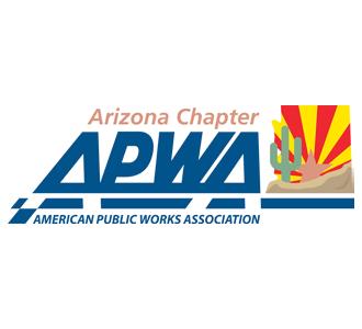 APWA AZ
