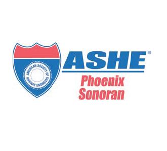 ASHE Phoenix Sonoran