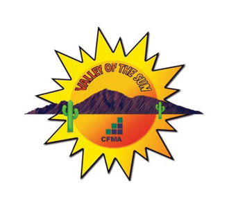 CFMA Arizona