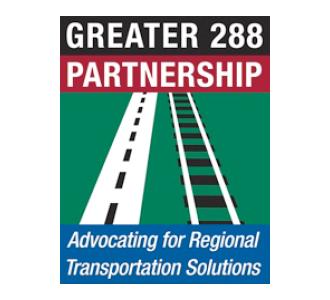 Great 288 Partnership