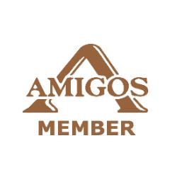 Mining Amigos Member