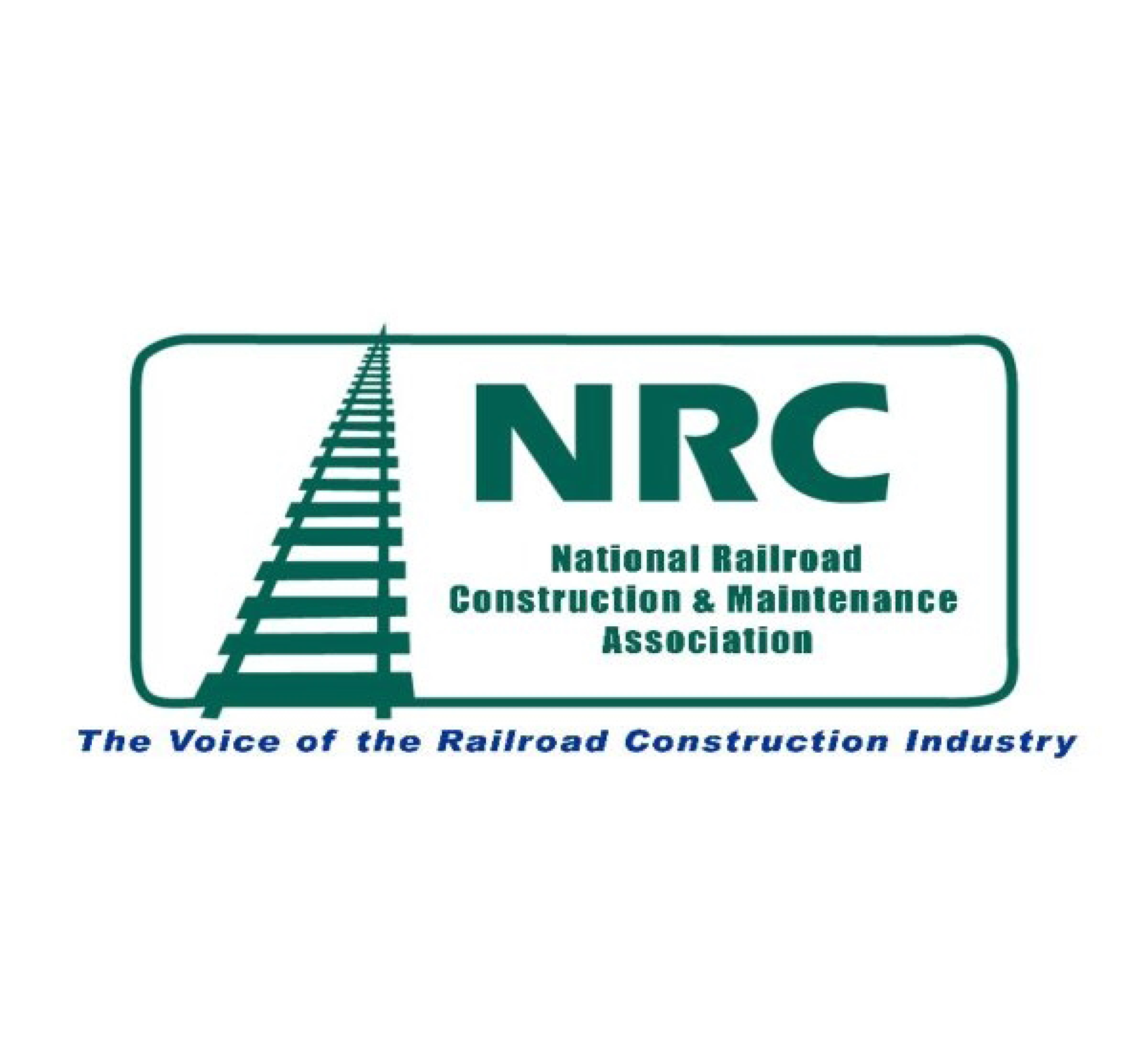 National Railroad Construction and Maintenance Association