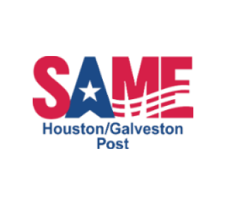 Society of American Military Engineers Houston/Galveston Post