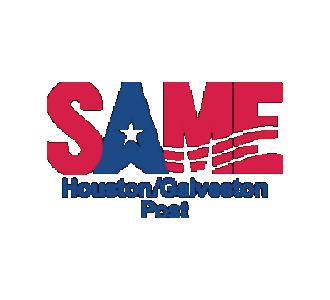 SAME Houston