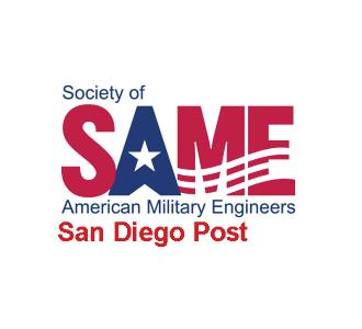 SAME San Diego Post