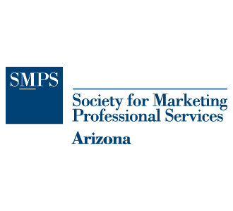 SMPS Arizona
