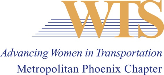 Advancing Women in Transportation