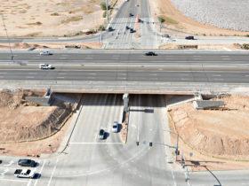 SR 101L (Pima Freeway)_2