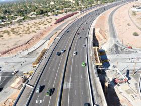 SR 101L (Pima Freeway)_3