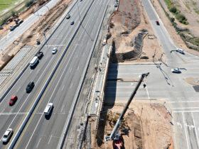 SR 101L (Pima Freeway)_4