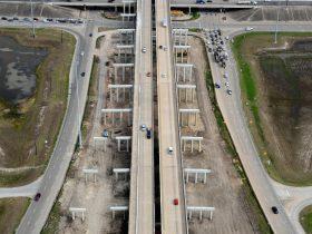 Sam Houston Beltway – 288 1701276187