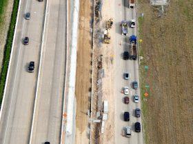 Sam Houston Beltway – Wayside 1701276208