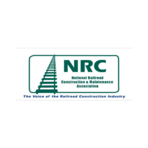 National Railroad Construction and Maintenance Association